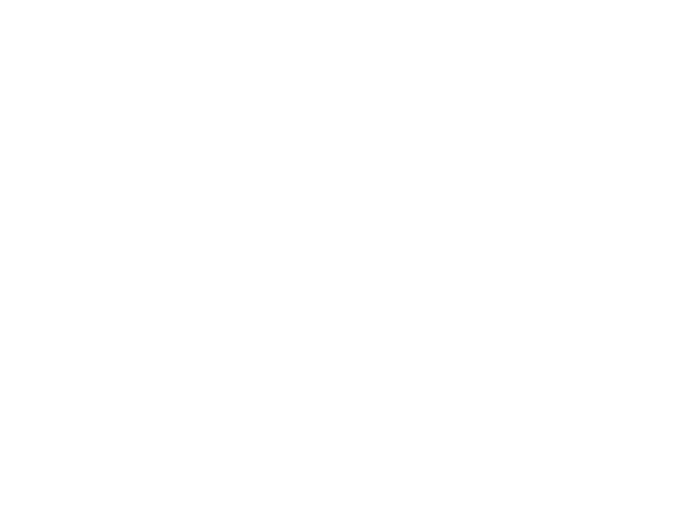 Seattle Shorts Laruels 20153.png