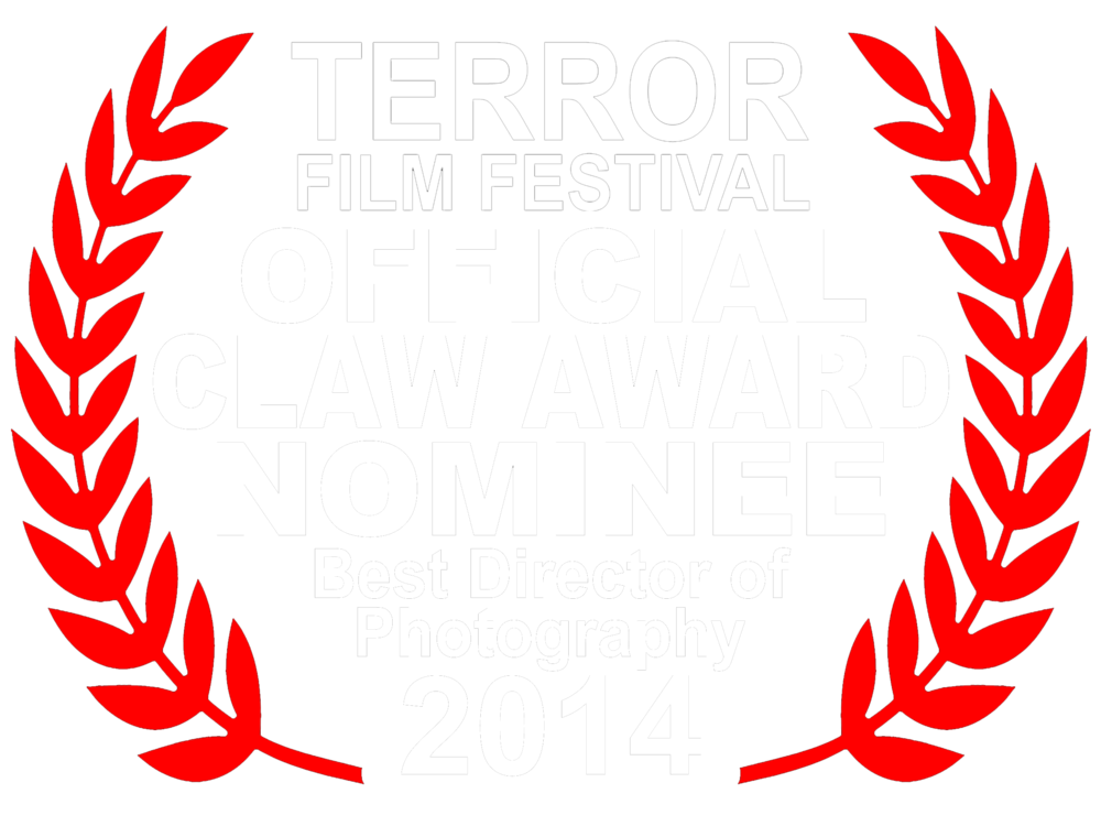 TerrorFilmFestival2014 Nominee DP FINAL.png