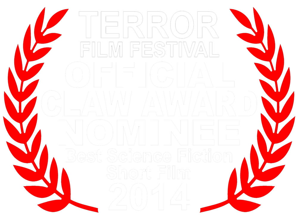 TerrorFilmFestival2014 Nominee Sci-fi Final.png