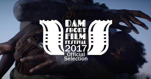 Primitive and technological forces clash!!! Looking forward to #damshortfilmfestival -- ⠀⠀ ⠀⠀ Screening tonight @ 8:15 pm at the #boldertheater  part of the SciFi: Earth and Space short block!⠀⠀ ⠀⠀ #nativethefilm #louisiana  #filmlouisiana #filmla #redepicdragon #filmtexas #houstonfilm #shortfilm #thriller #mtv #redepic #shreveport #lafilmprize #film #feature #bouldercitynevada #lasvegas #damshortfilmfestival