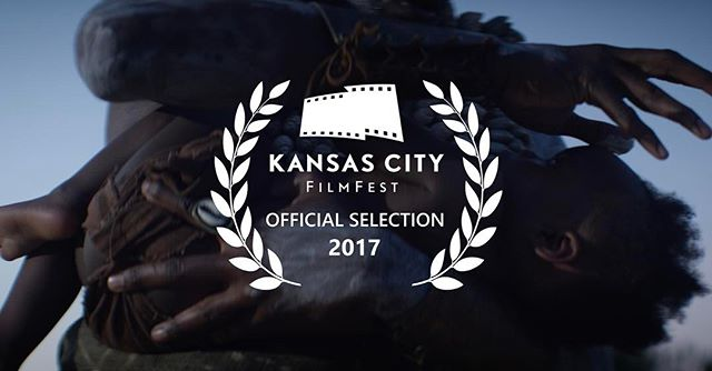 #nativethefilm is an Official Selection of the @kcfilmfest -- Congrats team! @s_kinigopoulos @travis.champagne @donnachampagne @tylercorie