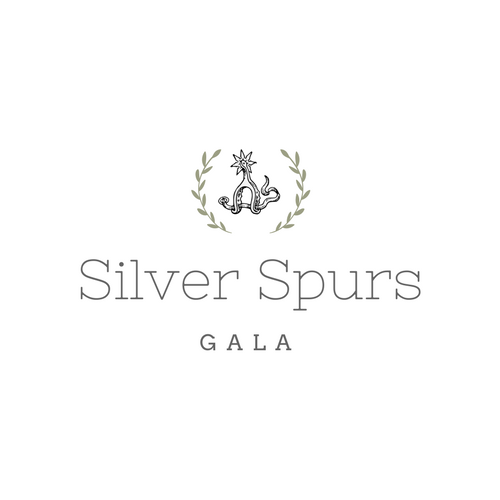 Silver Spurs Logo 2018.png