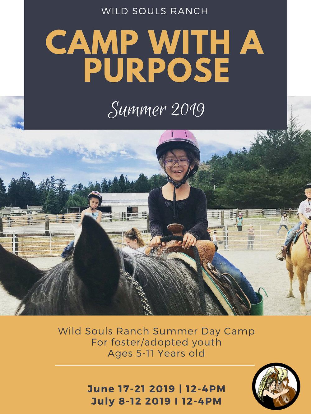 Summer Camp 2019!.jpg