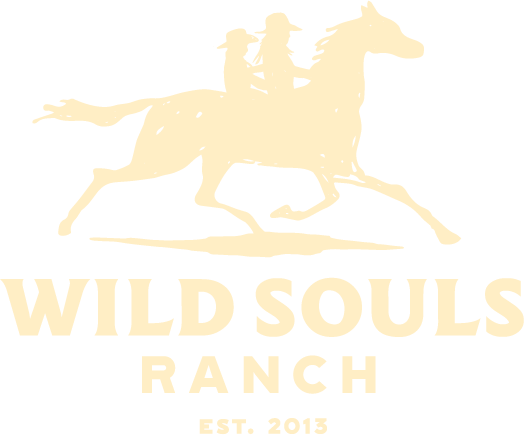 Wild Souls Ranch