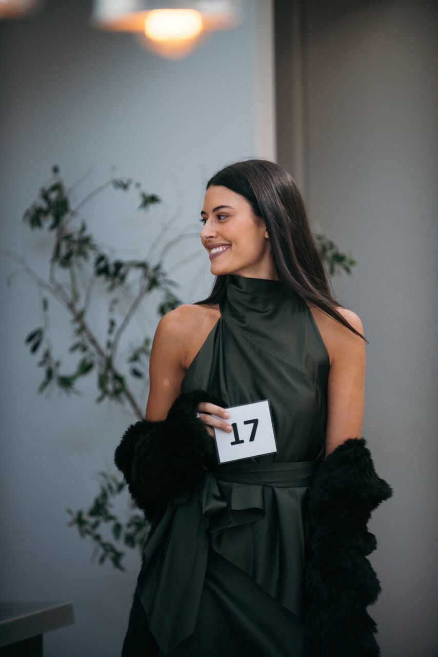 Stones throw fashion and fizz - 12.4.18 - thurs -157_preview.jpeg