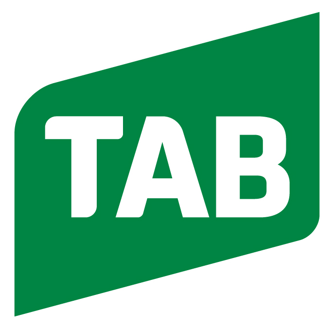 TAB_NAT_RGB_URL_lores.jpg