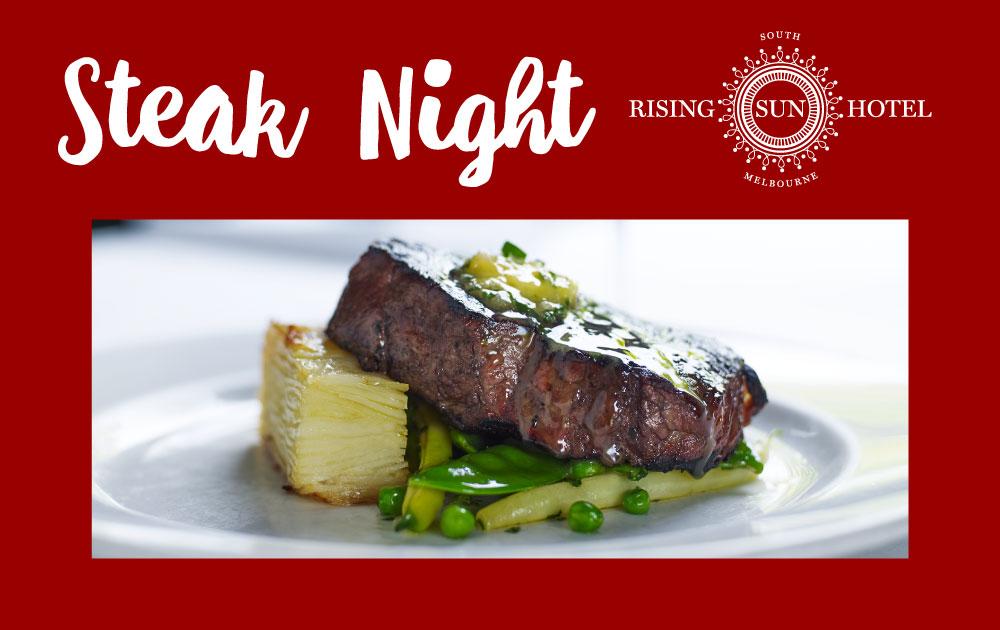 Steak-Night.jpg
