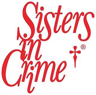 Sisters in Crime Logo.jpg