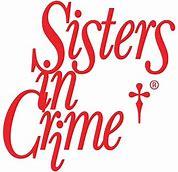 sisters in crime.jpg