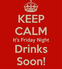 friday night drinks 1.jpg