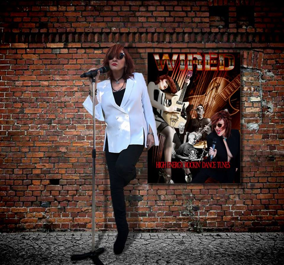wired michelle poster.jpg