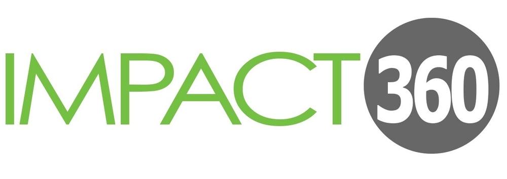 IMPACT360 logo.jpg