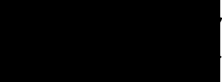 LA GRINGA — KLAK HATS ff0ab83b75a