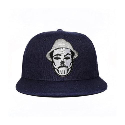 EL DON — KLAK HATS 83f86ffe18c