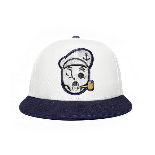 EL MARINO — KLAK HATS 7e560596a6c