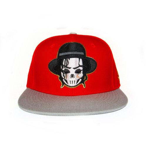 EL REY — KLAK HATS 2fc96767955