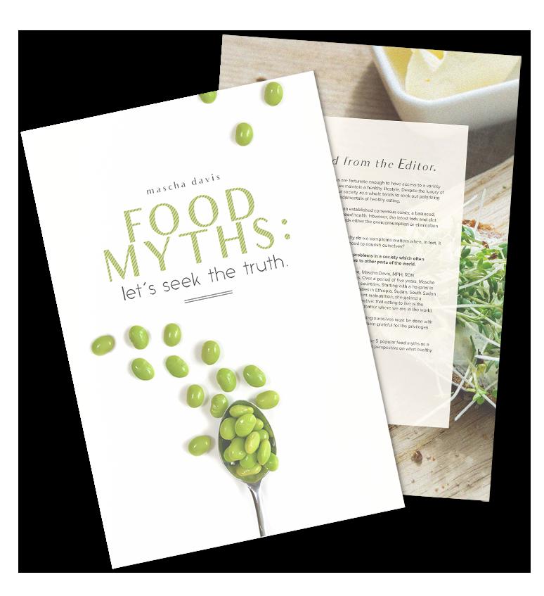 Eating for Better Sleep — Nomadista Nutrition