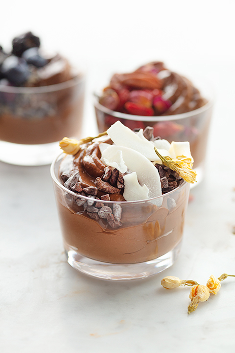 Chocolate Avocado Mousse_Bruce James_Mascha Davis_Content Shoot_March 2019_2010 Studios2651_3.jpg