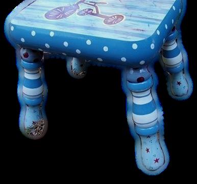 bike stool 1.png