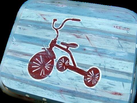 bike stool 2.png
