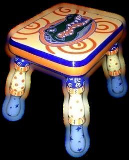 gator stool.png