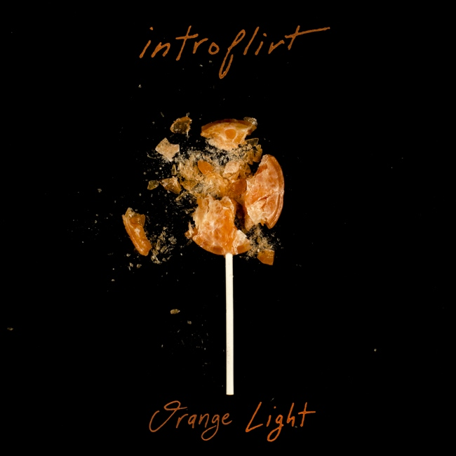 Orange Light Single Cover Art jpeg.jpg