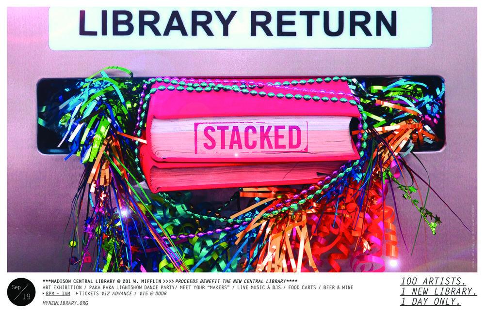 stacked_trent_miller.jpg
