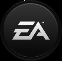 EA_Games_logo.png