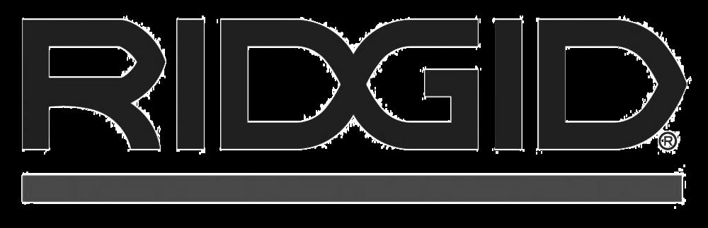 RIDGID_logo.png