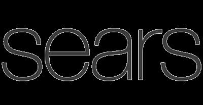 Sears-logo1.png