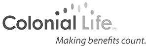 colonial_life-logo-300.png