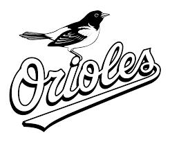 OriolesLogo-Black&White.png