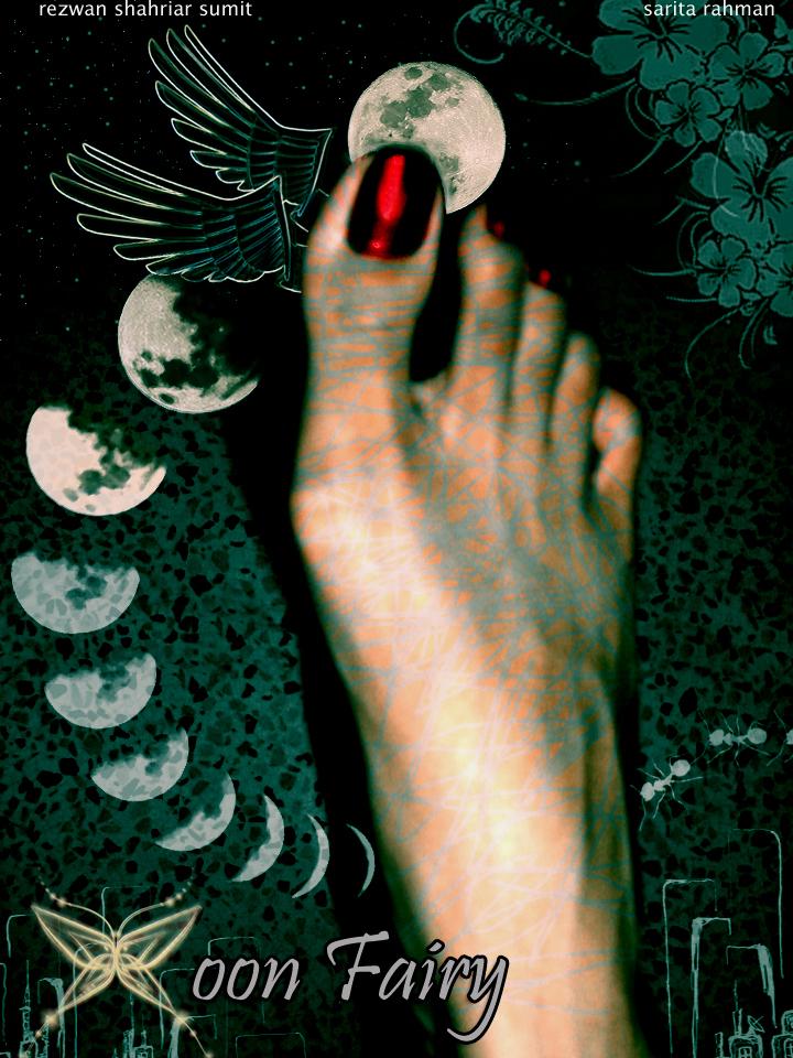 Moon Fairy2-Sumit2011.jpg