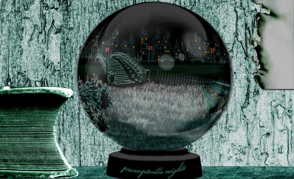 Moon Fairy Promotional 5.jpg