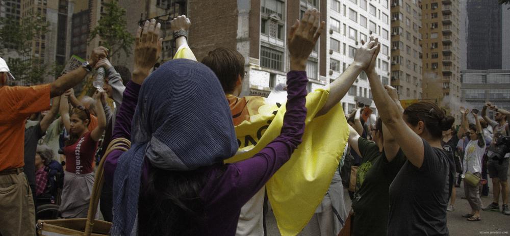 Rezwan Shahriar Sumit_Climate March-13.jpg