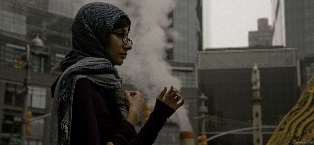 Rezwan Shahriar Sumit_Climate March-16.jpg
