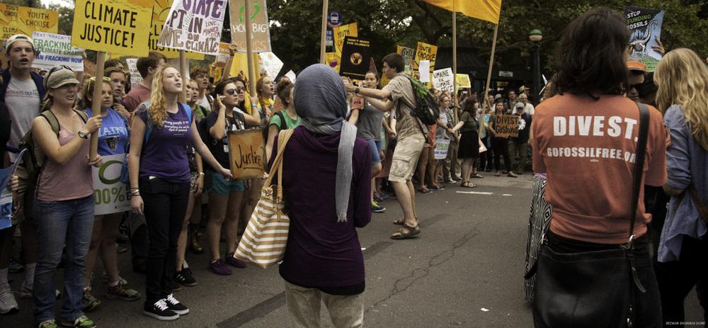 Rezwan Shahriar Sumit_Climate March-18.jpg