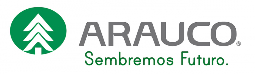 Arauco-logo.jpg