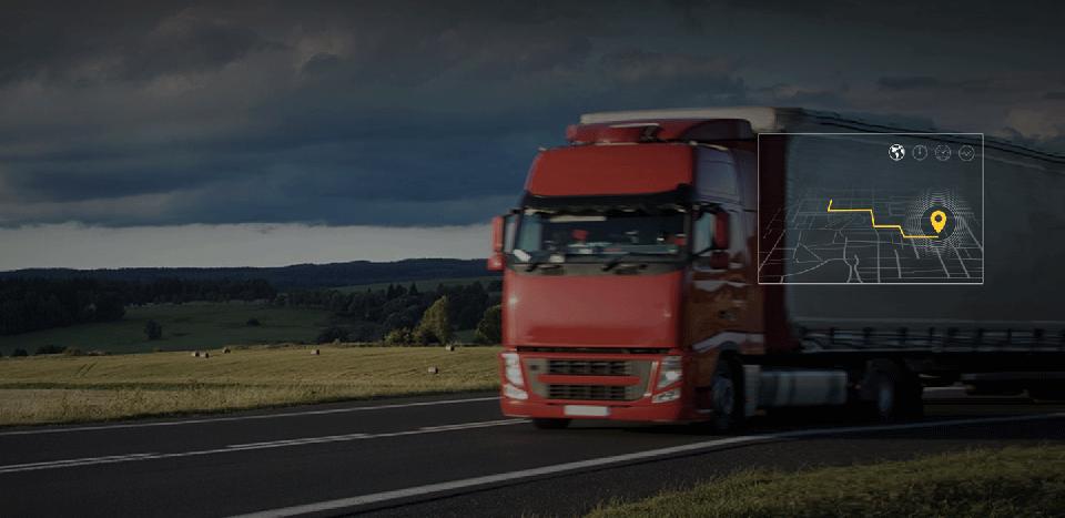 Copy of GPS Autotrack es el mejor y más completo sistema de control para vehiculos en ruta