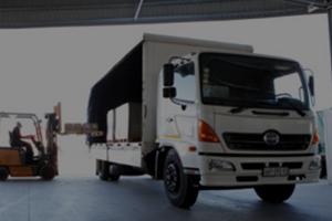 Autotrack en Camiones (Logística)    Ubicación, Seguridad (corte preventivo), localización continua de la carga, control de velocidad, zonas, puntos de entrega, horas de conducción, integración con generadores de Carga, Multiplataforma gps. Leer más Autotrack en camiones >