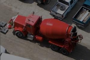 Autotrack en Maquinarias Seguridad control antirrobo maquinarias de alto valor, Control por uso fuera de horario, Control por zonas de trabajo , monitoreo de horas de trabajo. Leer Más sobre Autotrack en Maquinarias