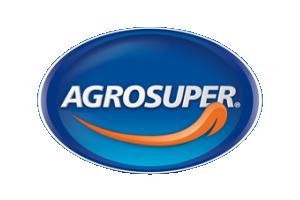 logo-white-bg@2x.png