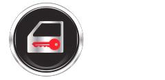 Alerta por robo  En caso de robo recibirás una alerta automática en hasta 3 celulares .