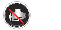 Bloqueo del motor  Puede bloquear el encendido del motor utilizando la aplicación celular.
