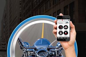 GPS AUTOTRACK SOLUCIÓN PERSONAS:    El i-Watcher es una unidad de GSM / GPS de alarma celular y control, versátil y efectiva que evita el robo y permite el seguimiento en línea de vehículos particulares y motocicletas.    Leer más sobre Solución personas >