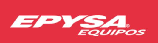 EPYSA.png