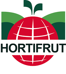 hortifrut.png