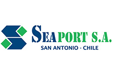 logo Seaport.jpg