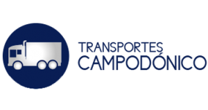 Logo campodonico.png