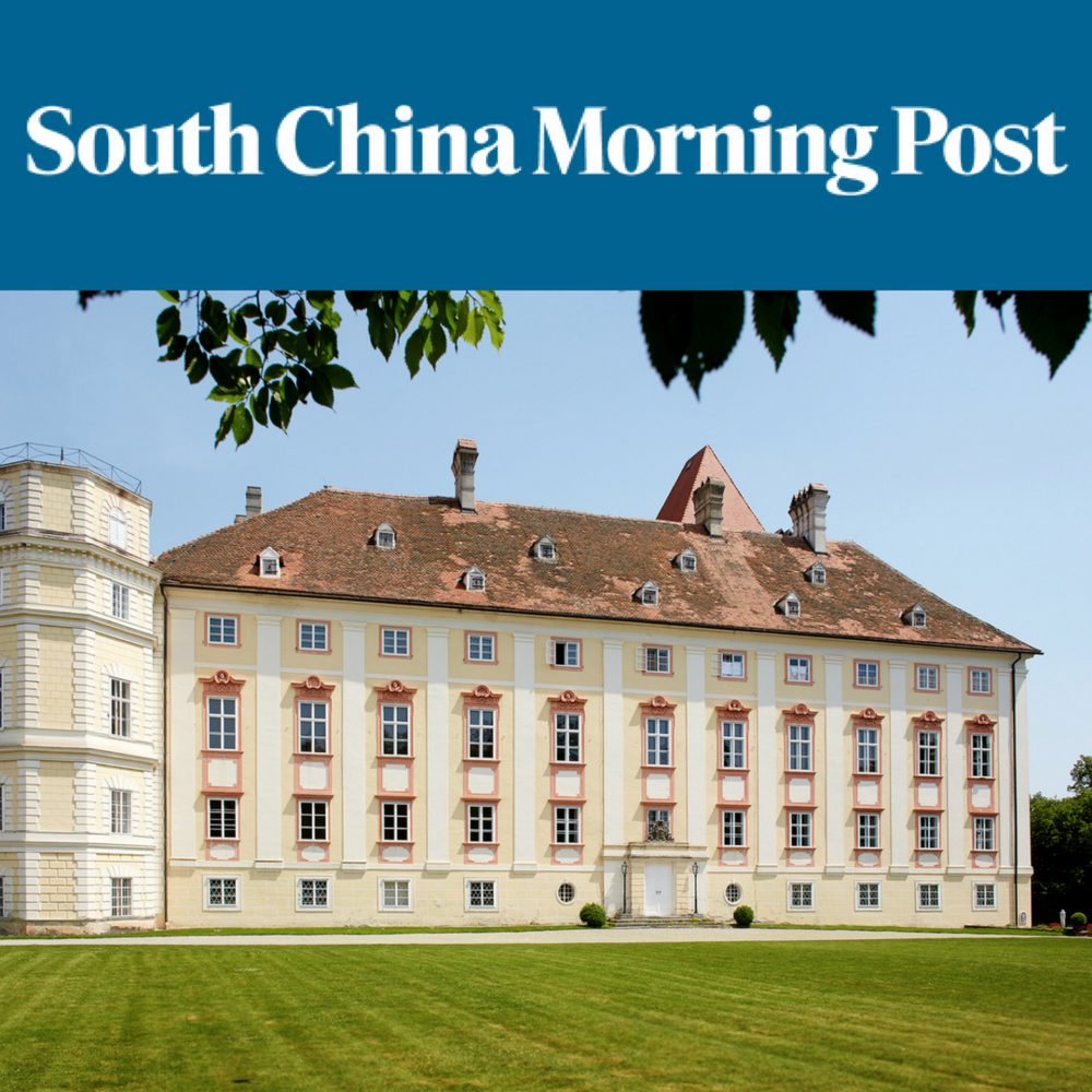 South China Morning Post Antarctica or the Amazon? Tailor-made travel eclipsing luxury package tours